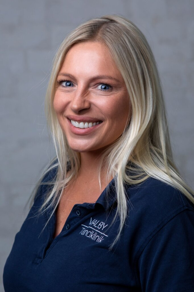 Camilla Filipsen