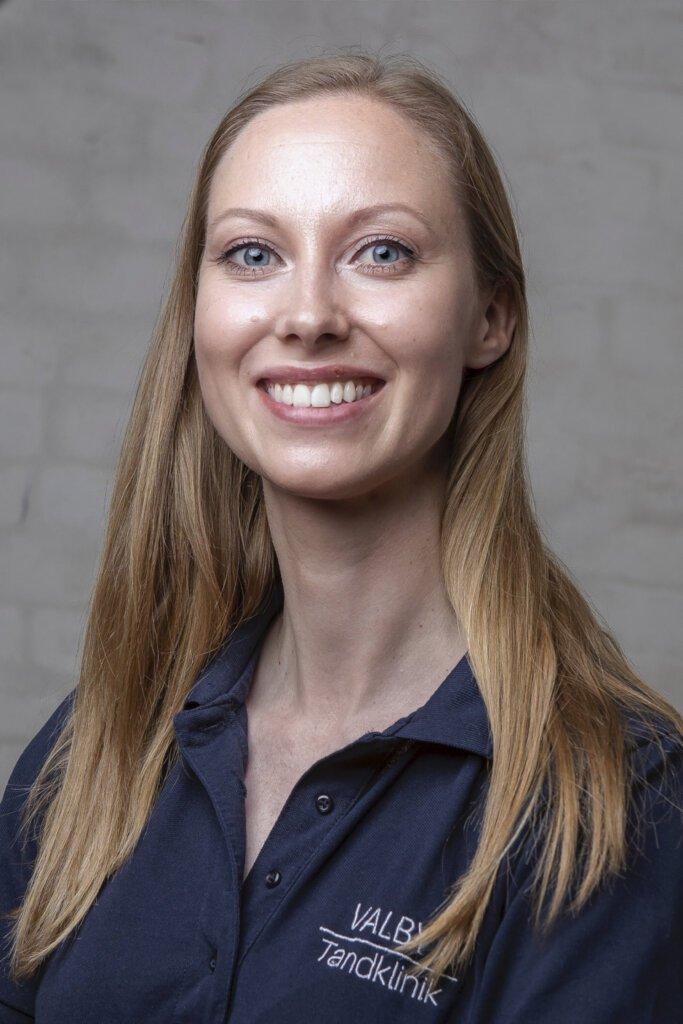 Pia Louise Størzer
